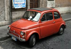 How Much For A Fiat 500 File Fiat 500 Jpg