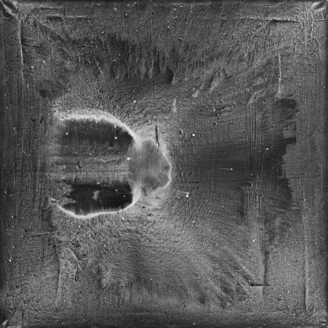 painting greys grey paintings bobak etminani