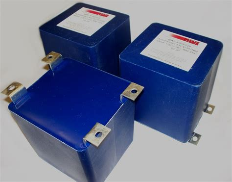 capacitor filter is used for current which is r series capacitors snubber capacitors high current input filter capacitors nwl