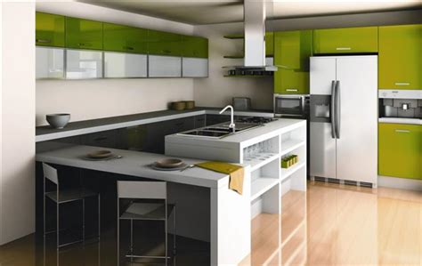 cabinet country janesville wisconsin kitchens usa kitchens and baths manufacturer
