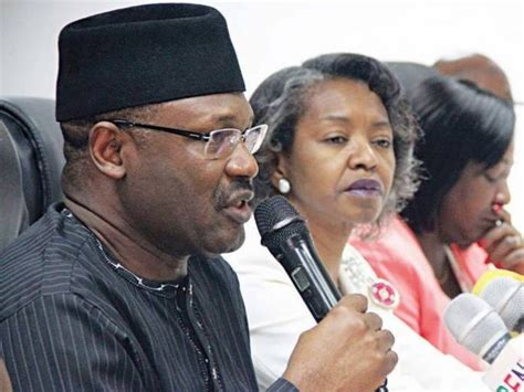 jim ovia why 825 million means nothing to me the inec chairman warns recs against partisanship today ng