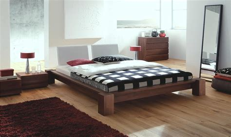 japanese style platform bed the japanese platform bed for your japanese platform home