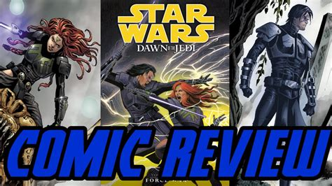 Of The Jedi Volume 3 wars of the jedi volume 3 the war review