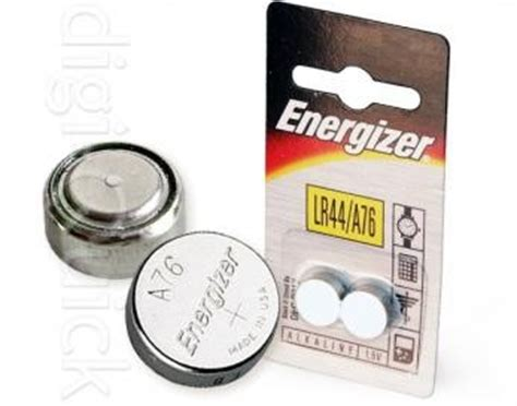 Battery Energizer Lr44 Holosight 551 Battery energizer lr44 a76 g13 ag13 battery 2 pack