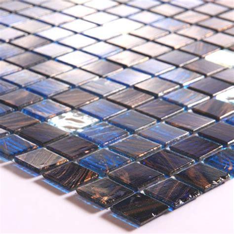 glass mosaic tiles white and orange mixed crystal glass glass mosaic tiles melted crack crystal backsplash tile