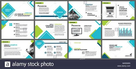 powerpoint layout verwenden powerpoint stockfotos powerpoint bilder alamy