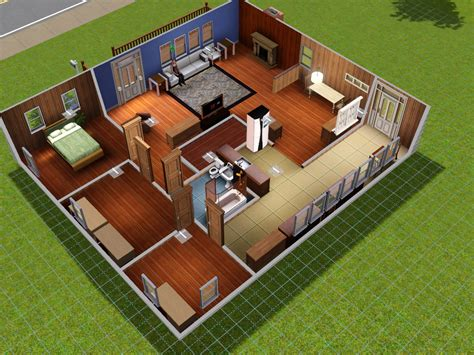 layout of house house set layout www pixshark images