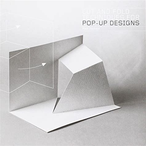 Paper Folding For Designers - paper folding templates for print design formats