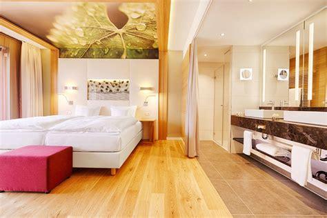 kaisergarten hotel spa in deidesheim hotel rates