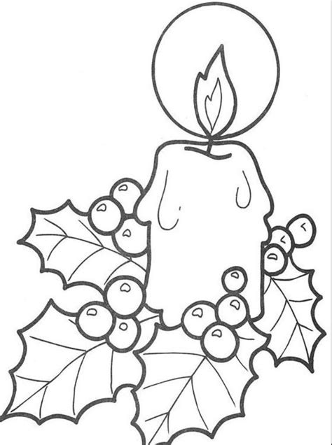 christmas coloring pages simple simple christmas coloring pages coloring home