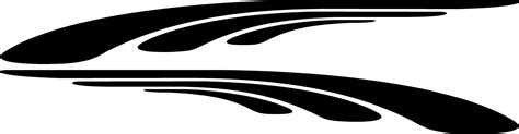 Auto Decals Racing Stripes by Custom Decals Racing Stripes Related Keywords Custom