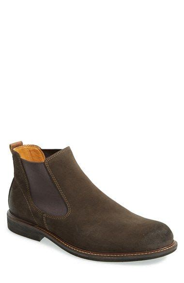 Sepatu Boots Ecco 101 best images about m e n on the