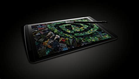 Tablet Nvidia Shield Di Indonesia nvidia is preparing a hybrid shield tablet