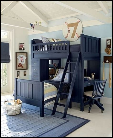L For Boys Room by 1000 Images About Boys Room Ideas On Pottery