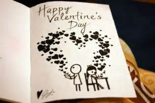 valentines day e card gifts ideas poems quotes 2011 wallpaper hungama