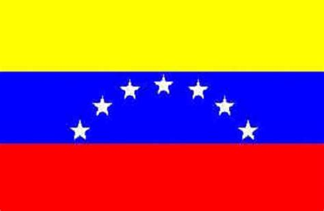 imagenes de venezuela con la bandera banderas de venezuela