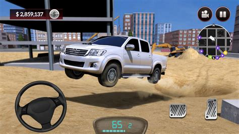 speed apk drive for speed simulator apk v1 0 1 mod money hit maxz