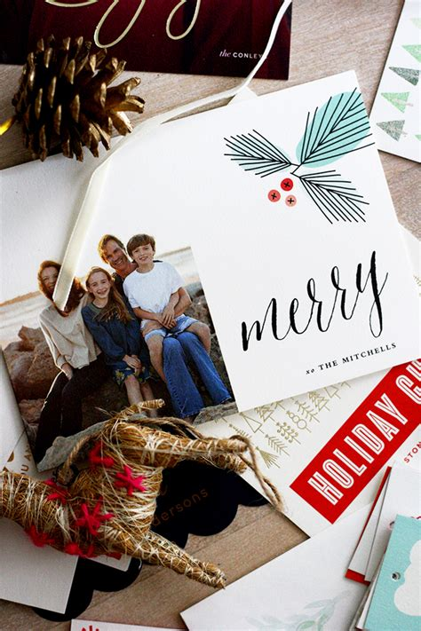 Minted Giveaway - giveaway 250 to minted com victoria mcginley studio