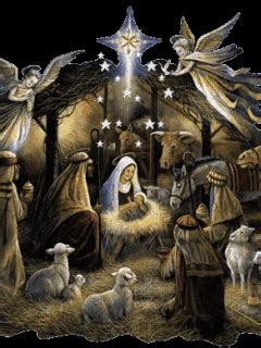 free christmas wallpapers of jesus in a manger catholic bible 101 contemplating the rosary