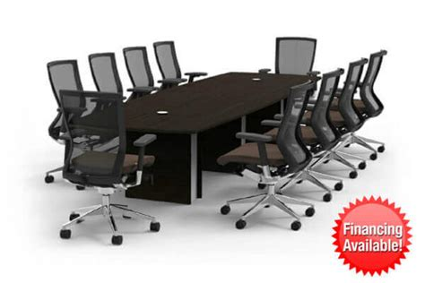 used office furniture in san antonio new and used office furniture in houston san