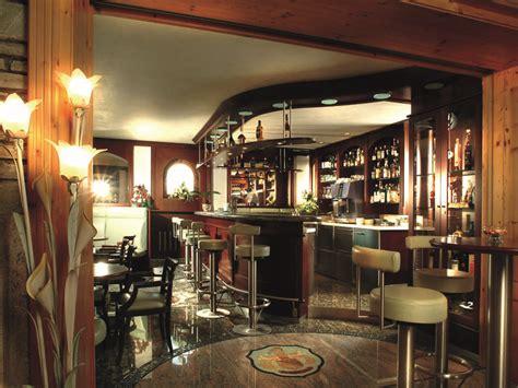hotel salzburg flughafen salzburg single bar instrukciyachinese