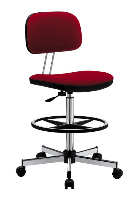 Working Stools by Swivel Work Stool Mod 1155 Grendene