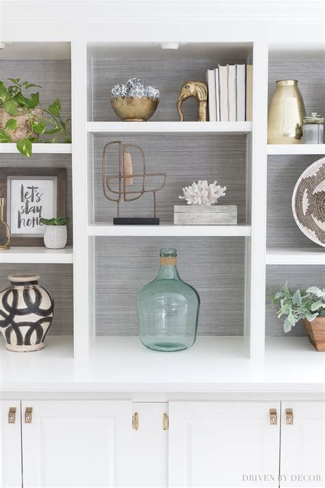 how to decorate a bookcase how to decorate shelves bookcases simple formulas that