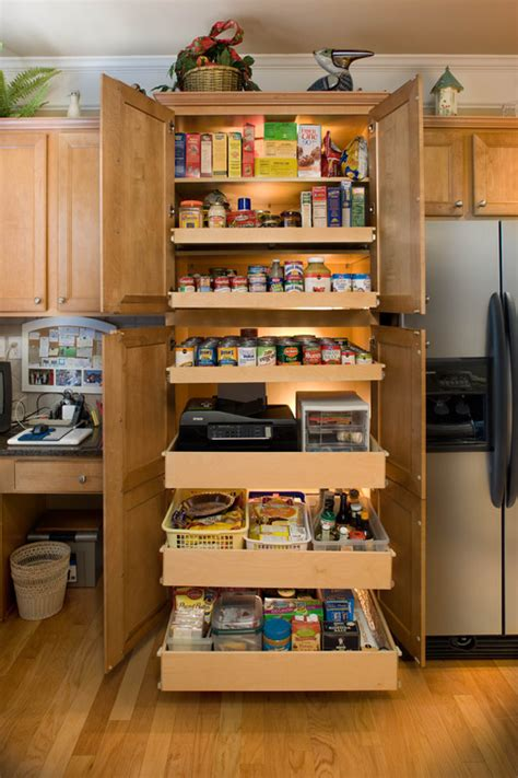 kitchen pantry ideas creative surfaces blog creative pantry ideas for your far hills home shelfgenie