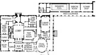 Oval Office Layout the oval office president roosevelt wants privacy my year with