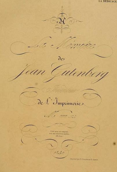 17 Best images about Copperplate on Pinterest
