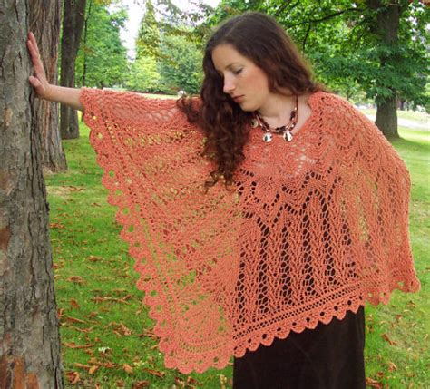 free knitting patterns for ponchos knitted poncho patterns free knitting and crochet