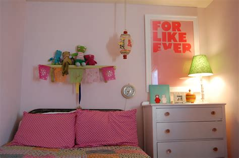 Decorate My Bedroom by How To Decorate My Bedroom Waplag Fancy Kid