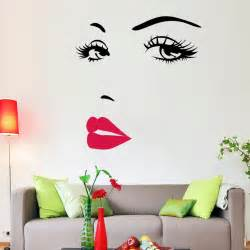 Marilyn Monroe Wall Mural Shop Popular Marilyn Monroe Decor From China Aliexpress