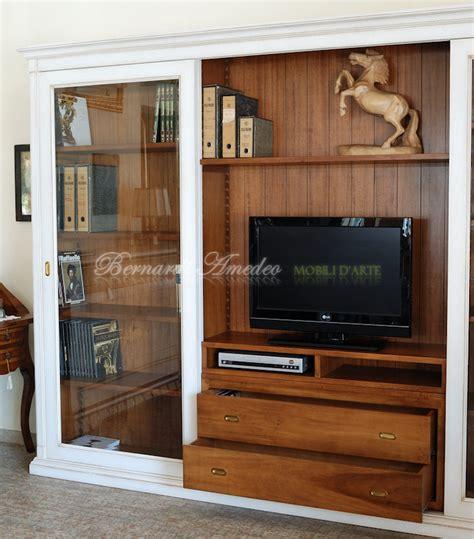 libreria con porta scorrevole libreria con porta scorrevole armadio ad ante scorrevoli