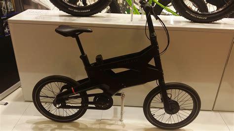 peugeot hybrid bike le v 233 lo urbain hybrid bike ae21 de chez peugeot