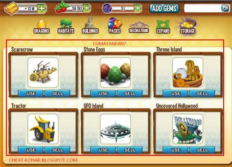 tutorial hack dragon city cheat dragon city hack gold exp eggs habitat build