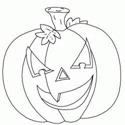 pumpkin drawings for pumpkin for coloring to print