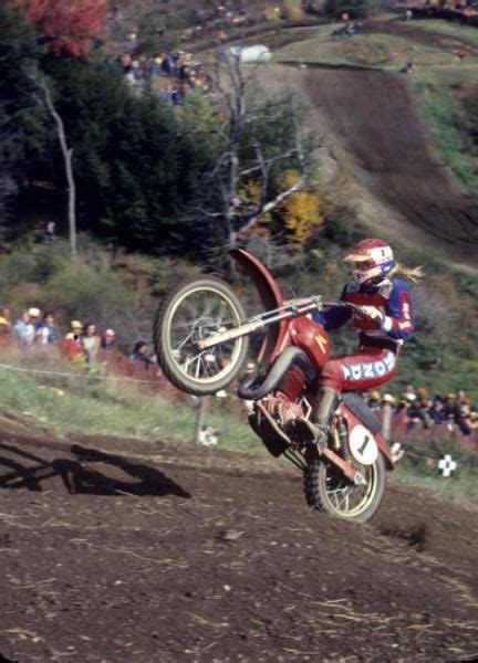who won the motocross race last marty smith won his 12th and last ama national at
