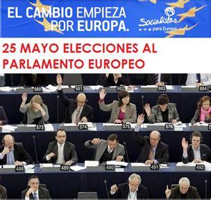 candidaturas presentadas para las elecciones al parlamento llibertat igualtat pluralitat candidatura del partido