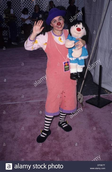 molly and the big comfy couch costume alyson court the big comfy couch loonette and molly dream