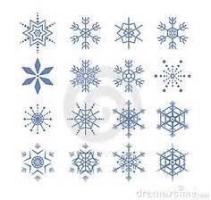 snowflake google images white freeze pinterest 1000 images about snowflakes on pinterest google images