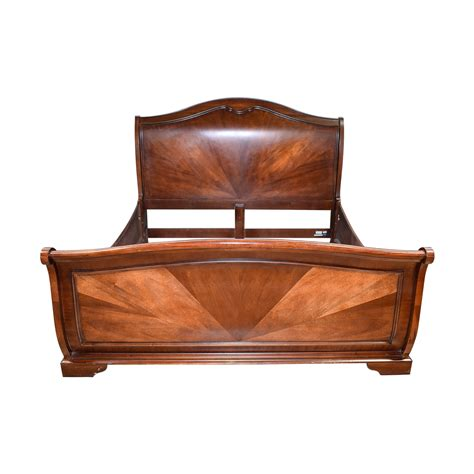 raymour and flanigan bookcases 80 off raymour flanigan raymour flanigan wood king