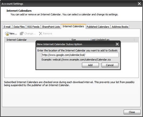 Ok Go To Calendar View Your Calendar In Outlook 2007