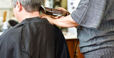 haircut cape story an amazing story about salon capes barber capes and salon