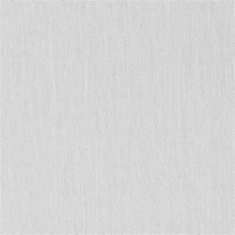 white cotton upholstery fabric cotton gauze white discount designer fabric fabric com