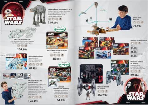 catalogo de navidad el corte ingles 2013 toy christmas catalog el corte ingl 233 s 2018