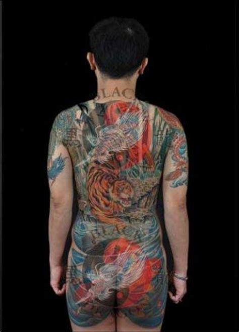 tattoo studio jakarta utara black dragon tattoo indonesia tattoo studio