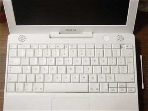 the secret history of keyboards qwerty vs dvorak what does a chinese keyboard look like