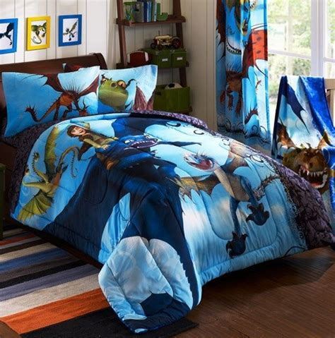 how to train your dragon bedroom top 10 how to train your dragon gift ideas