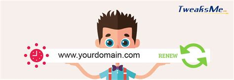 godaddy renewal promo codes   discount